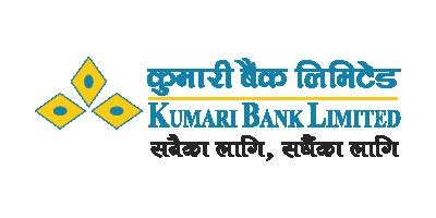 Kumari Bank Ltd.