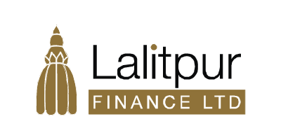 Lalitpur Finance Co. Limited