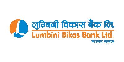 Lumbini Bank Ltd.