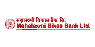 Mahalaxmi Bikas Bank Limited