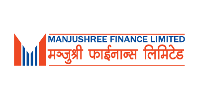 Manjushree Finance Ltd