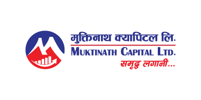 Muktinath Capital Ltd