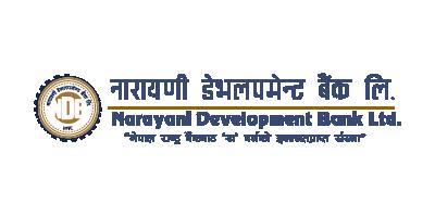 Narayani Development Bank Ltd