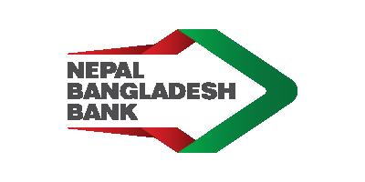 Nepal Bangladesh Bank Ltd.