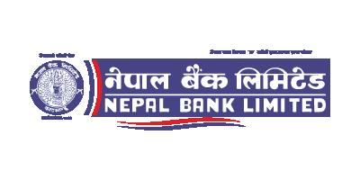 Nepal Bank Ltd.