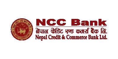Nepal Credit & Commerce Bank Ltd.
