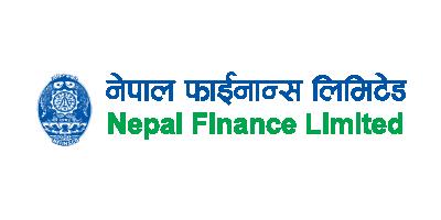 Nepal Finance Ltd