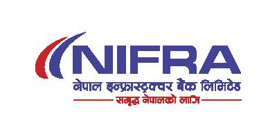 Nepal Infrastructure Bank Ltd
