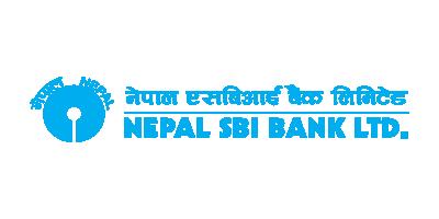 Nepal SBI Bank Ltd.