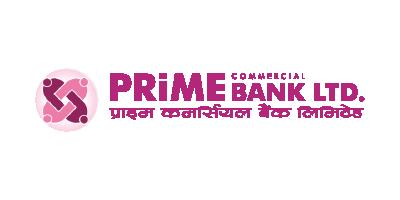 Prime Commercial Bank Ltd.