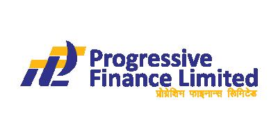 Progressive Finance Co. Ltd
