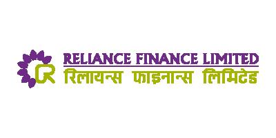 Reliance Finance Ltd