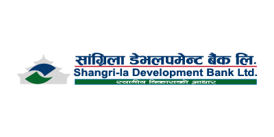 Shangri-la Development Bank Ltd