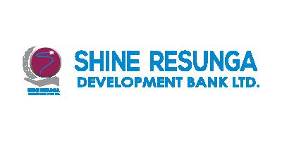 Shine Resunga Development Bank Ltd
