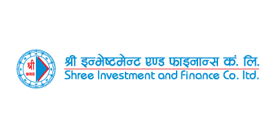 Shree Investment and Finance Co. Ltd