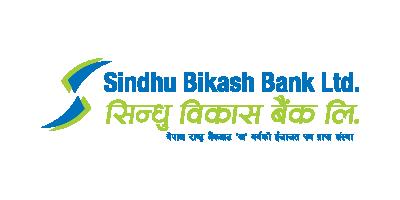 Sindhu Bikash Bank Ltd