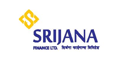 Srijana Finance Ltd