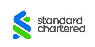 Standard Chartered Bank Nepal Ltd.