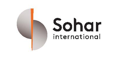 Bank Sohar