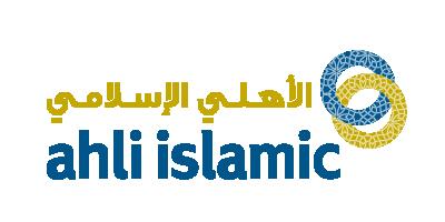 Ahli Islamic