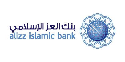 Alizz Islamic Bank