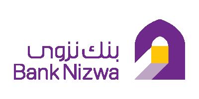 Bank Nizwa