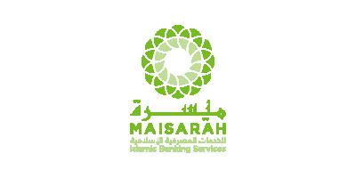 Maisarah Islamic Banking