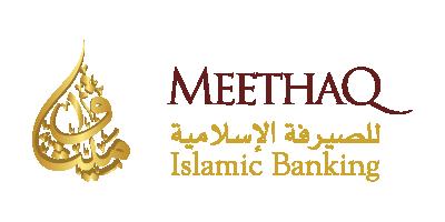 Meethaq Islamic Banking