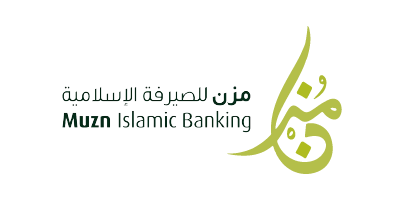 Muzn Islamic Banking