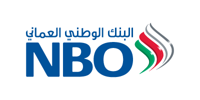 National Bank of Oman