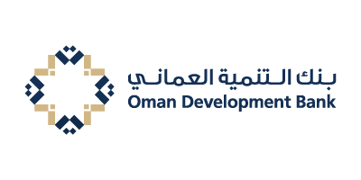 Oman Development Bank
