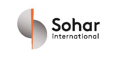 Sohar Islamic Banking