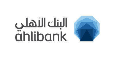 Ahli Bank of Qatar