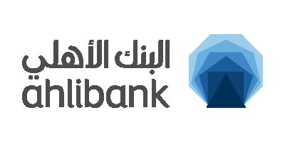 Ahli Bank of Qatar