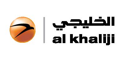 Al Khalij Commercial Bank