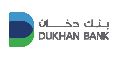 Dukhan Bank