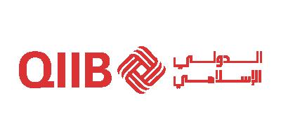 Qatar International Islamic Bank