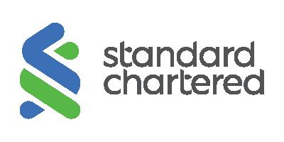 Standard CharteredBank