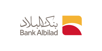Al Bilad Bank