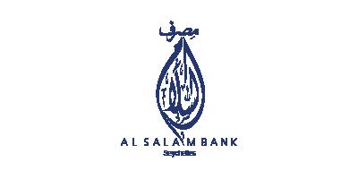 Al Salam Bank Seychelles Ltd
