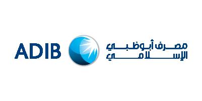 Abu Dhabi Islamic Bank