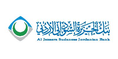 Al Jazeera Sudanese Jordanian Bank