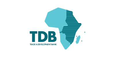 African Bank for Trade and Development