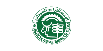 Agricultural Bank of Sudan