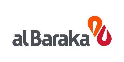 Al Baraka Bank
