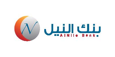 AL NILE BANK FOR COMMERCEANDDEVELOPMENT