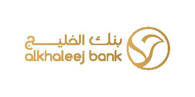 Alkhaleej Bank