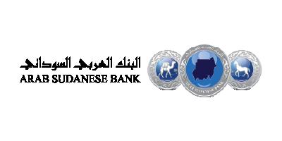 Arab Sudanese Bank