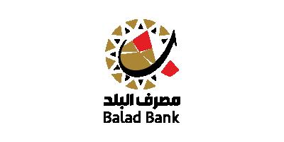 Balad Bank