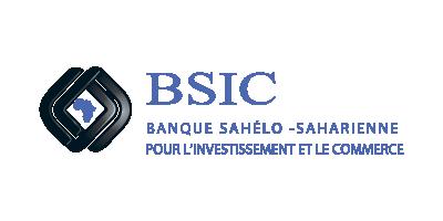 Banque Sahelo - Sah.Pour